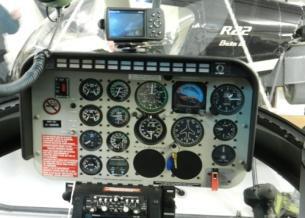 Bell-206L-4-cockpit
