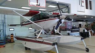 Cessna 185.jpg