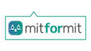 mit4mit logo1.png