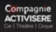 projet logo activisere 4 petit format lo