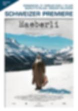 2020_Cinefilm_HaberliFilm_Plakat_A4.jpg