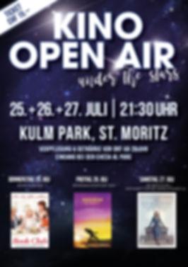 2019_Plakat_KinoOpenair_A5_Homepage.jpg