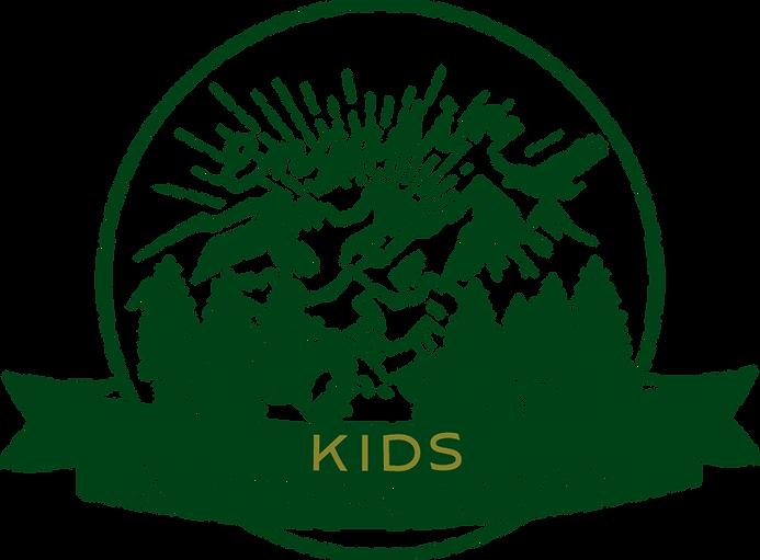2019_Logo_Naturcamps_RZ_gruen.png