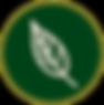 Icon_Blatt.png