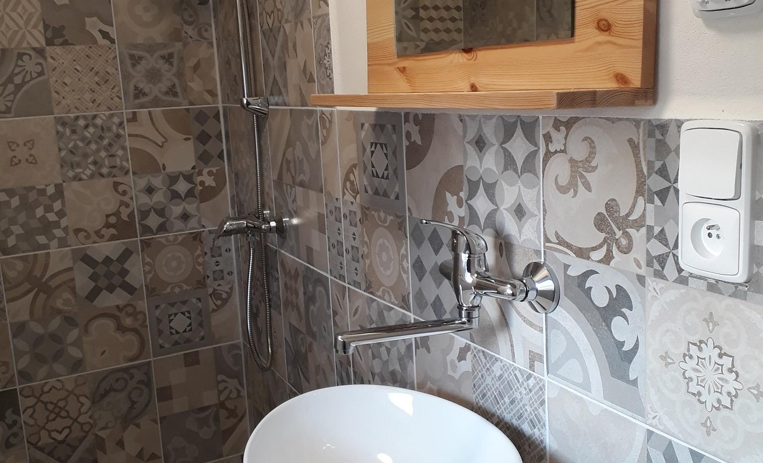 koupelna_chatička_2.jpg