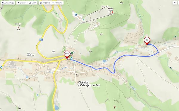 mapa olešnice.png