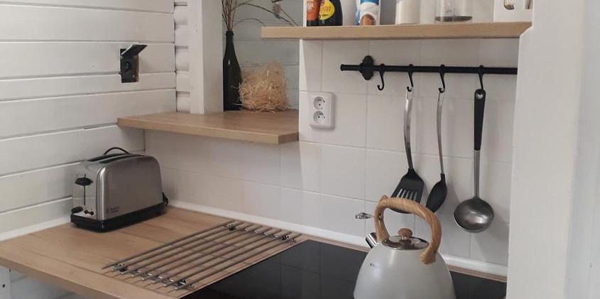kuchyň1.jpg
