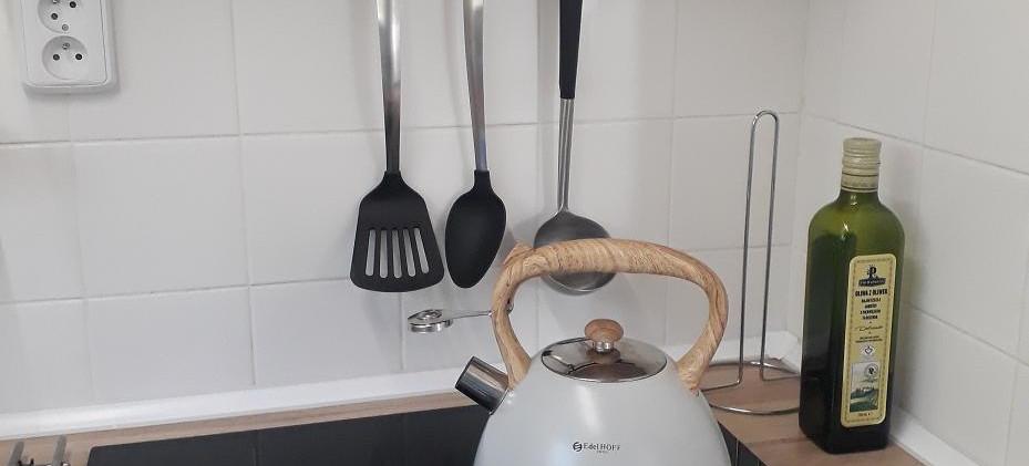 kuchyn chatka.jpg