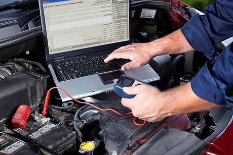 best-mechanic-midland-md-21542