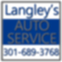 auto-repair-cumberland-md-21502