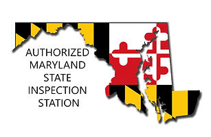 md-state-inspection-frostburg-md-21532
