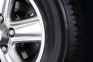 Tire-fix-tires-frostburg-md-21532-roadside-assistance