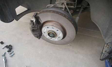 best-mechanic-lonaconing-md-21539