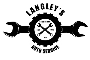Langleys-Auto-Service-Frostburg-MD-21532