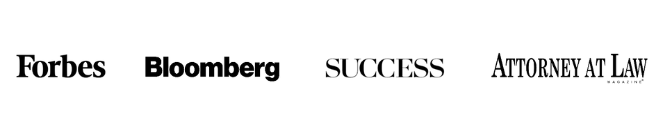 Logo Strip.png