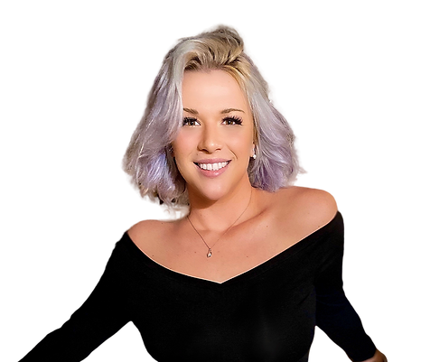 Erica_edited.png