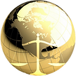 Temp Attorneys & Paralegals