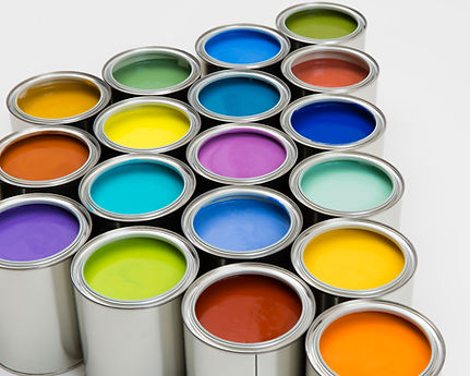 Farbvielfalt-Dosen-Colours-for-life.jpg