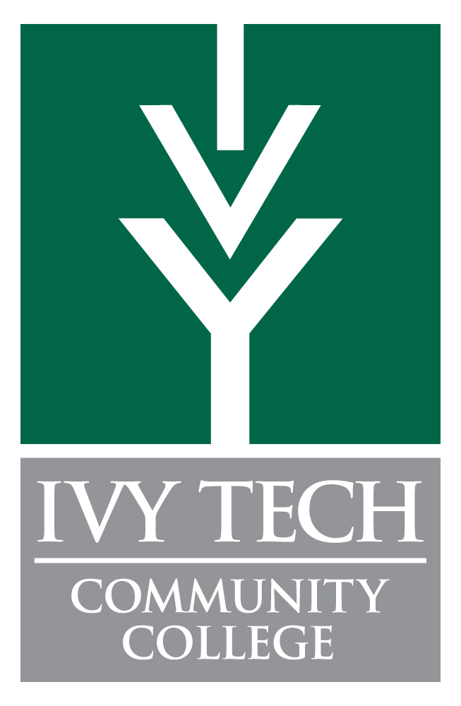 Ivy Tech - N. Central