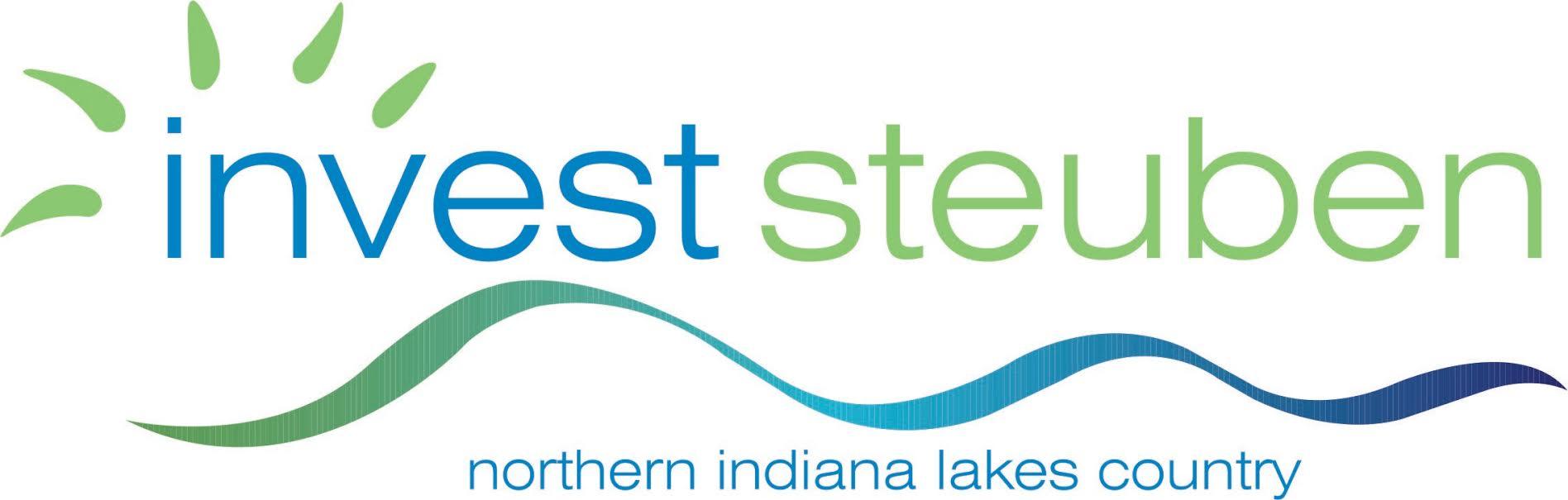 EDC of Steuben County