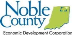 Noble County EDC
