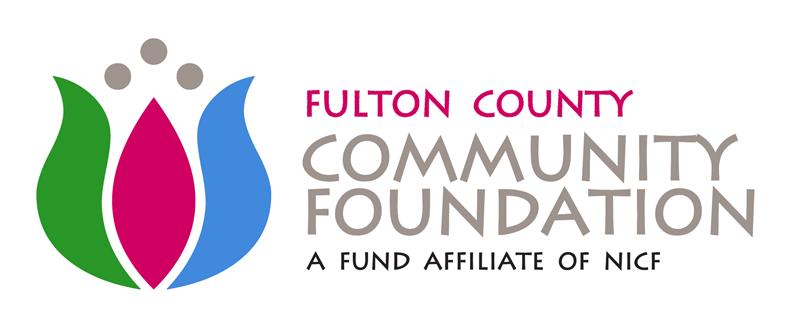 Fulton County CF