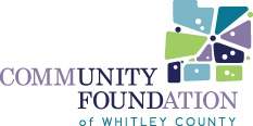CF of Whitley