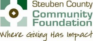 Steuben County CF