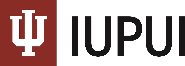 IUPUI