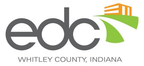 EDC of Whitley