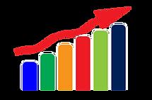 ascending-graph-1173935_1280.png