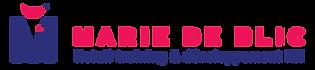 MDB_logo_header_web.png