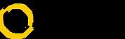Logo ComProfiles.png
