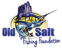 old-salt-logo-2017.png