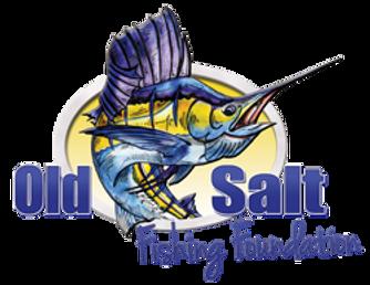 old-salt-logo-2017.png