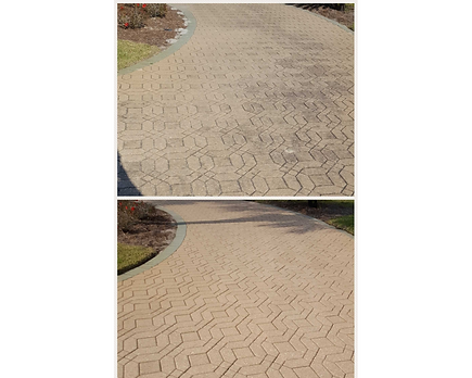Pavers washed before and after.png