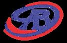 Logo Auto Bandeirante.png