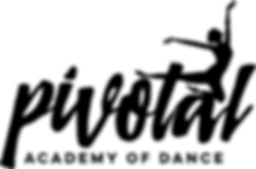 Pivotal Logo Trans.png