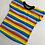Thumbnail: Stripe Up Your Life Tee
