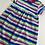 Thumbnail: Stripe Up Your Life Dress