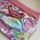 Thumbnail: Pastel Tie Dye Jumper