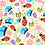 Thumbnail: Busy Bugs Romper