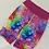 Thumbnail: Colourburst Shorts