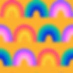 Retro Rainbows.jpg