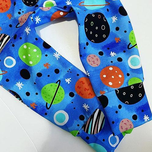 Planets Leggings