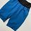 Thumbnail: Dashes Shorts