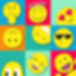 Emojis 12x12cm 3m.jpg