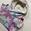 Thumbnail: Pastel Tie Dye Hoodie