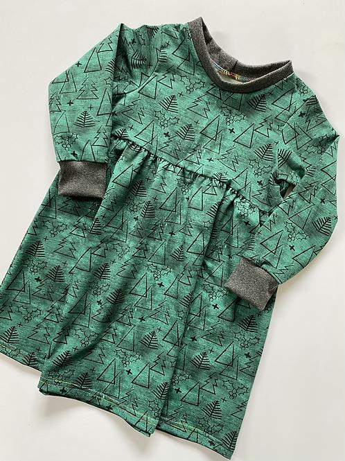 Xmas Preorder Dress
