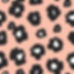 Peach Leopard 10x10cm 5m.jpg